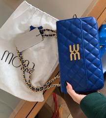 Mona Official Bag