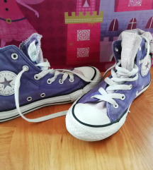 All star tenisice br. 32 limited edition