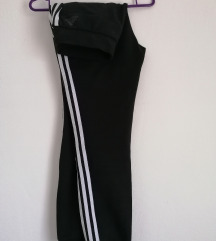 Adidas donji dio Ž