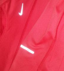 Nike dry fit majica M original