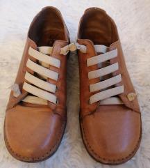 Creator cipele Gita