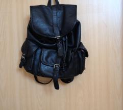 ruksak od umjetne kože