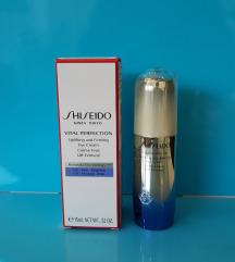 Shiseido krema za područje oko očiju NOVO