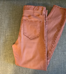 Abercrombie & Fitch traperice, vel 26