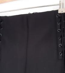 Zara hlače/tajice M 👖