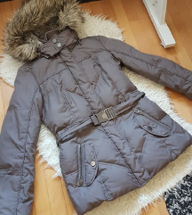 Sniženoo 85 kn! 😊❄ ESPRIT zimska jakna