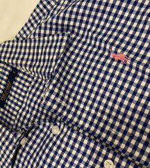 Ralph Lauren ženska košulja S/M