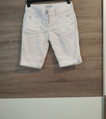 S. OLIVER kratke hlače 38/40