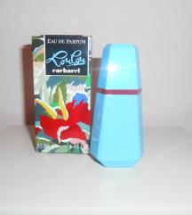 Cacharel Lou Lou parfem 30 ml, Tisak uključen