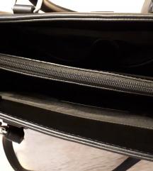 NINE WEST nenošena torbica