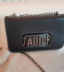 Nova J'adior torbica Dior like/ pt u cijeni
