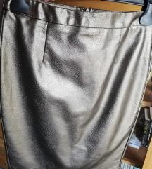 Esmara Heidi Klum pencil suknja 34/36
