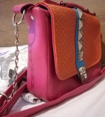 My lovely bag torba