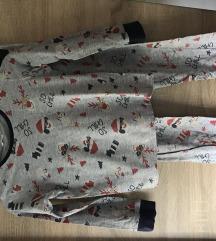 Dječja pidžama