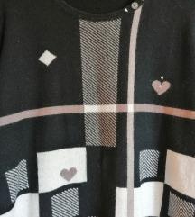 Mekani pulover