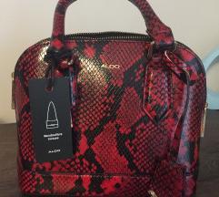 Aldo nova torba