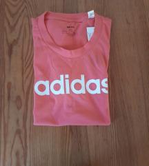 Nova original Adidas pamucna majica
