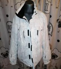 Icepeak jakna L