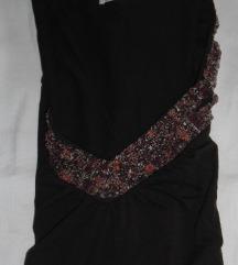Majica  Orsay 40/42