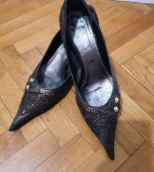 Kozne udobne cipele