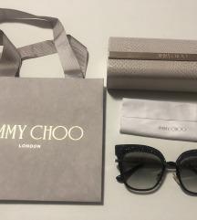 Jimmy Choo Rosy sunglasses