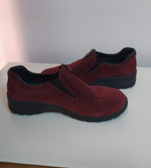 rieker cipele %%