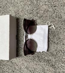 Polaroid suncane naocale