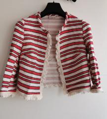 Kocca ljetna jaknica