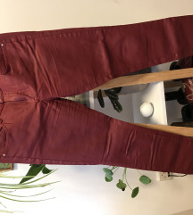 Massimo Dutti hlače