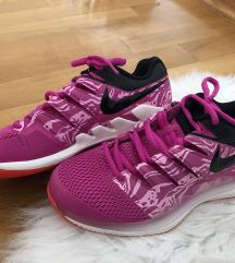 %Original Nike tenisice, nove%