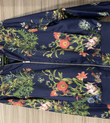 Springfiled jaknica