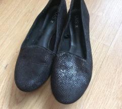 OVS loafersice