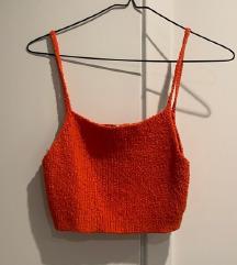 Zara knit novo