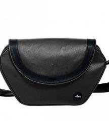 Mima torba