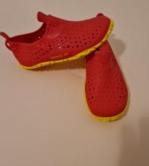 Speedo sandale za kupanje