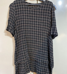 Zara haljina, xs