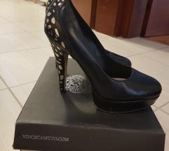 Vince Camuto cipele