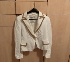 Zara bijeli sako