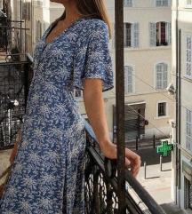 Predivna MANGO haljina