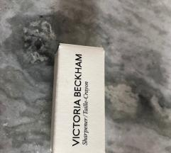 Victoria Beckham šiljilo za kozmetičke olovke