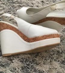 Sandale Postarina ukljucena