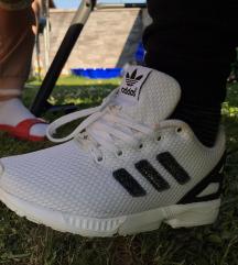 Adidas tene 31 za curke