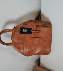 Ruksak torba smedji samo 80kn