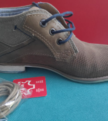 NOVE muške S.Oliver cipele