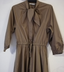 Reserved haljina pt.uključ.