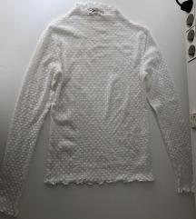 STRADIVARIUS majica