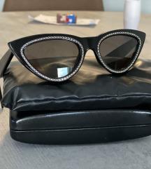 %%%CELINE limited edition naočale