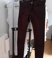 Ženske H&M hlače