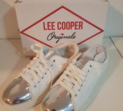 Tenisice Lee Coper