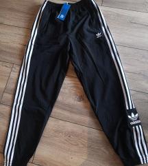 Adidas originals hlace NOVO